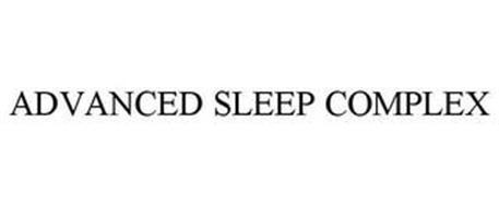 ADVANCED SLEEP COMPLEX