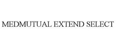 MEDMUTUAL EXTEND SELECT