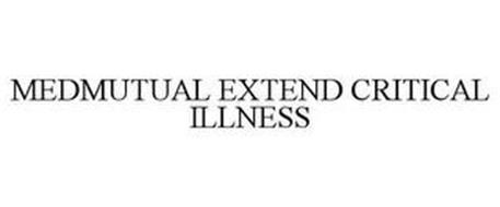MEDMUTUAL EXTEND CRITICAL ILLNESS