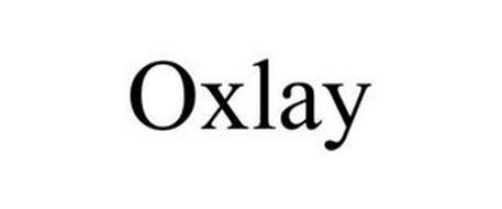 OXLAY