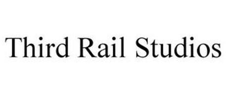 THIRD RAIL STUDIOS