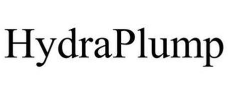 HYDRAPLUMP