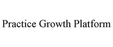 PRACTICE GROWTH PLATFORM