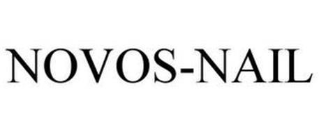 NOVOS-NAIL