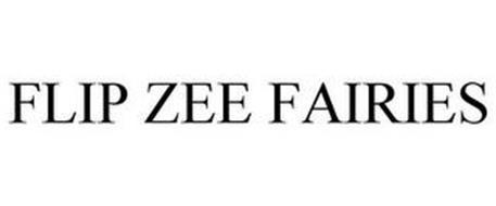 FLIP ZEE FAIRIES