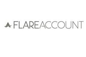 A FLAREACCOUNT