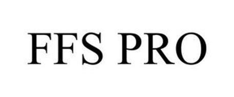 FFS PRO