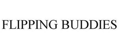 FLIPPING BUDDIES