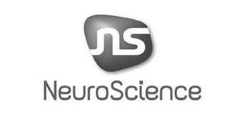 NS NEUROSCIENCE