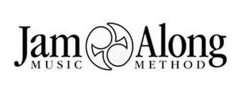 JAM ALONG MUSIC METHOD