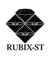 RUBIX-ST