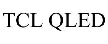 TCL QLED
