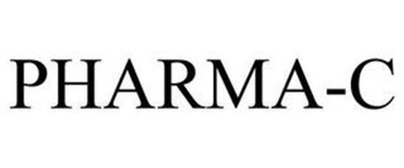 PHARMA-C
