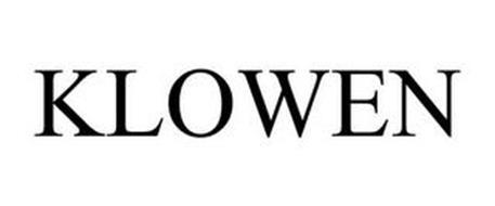 KLOWEN