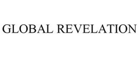 GLOBAL REVELATION
