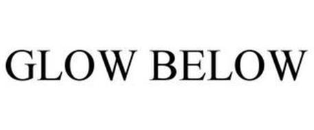 GLOW BELOW