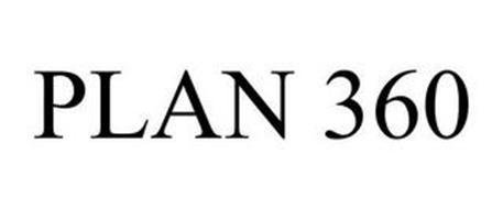 PLAN 360