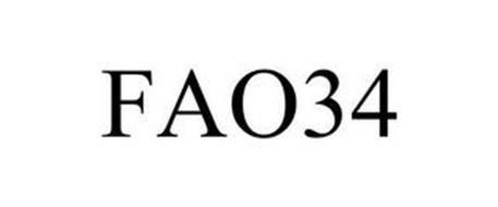 FAO34