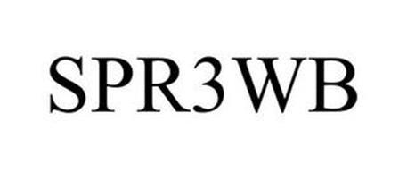 SPR3WB