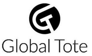 GT GLOBAL TOTE