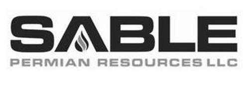 SABLE PERMIAN RESOURCES LLC