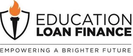 EDUCATION LOAN FINANCE EMPOWERING A BRIGHTER FUTURE