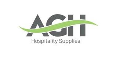 AGH HOSPITALITY SUPPLIES