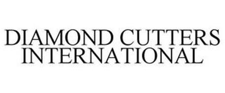 DIAMOND CUTTERS INTERNATIONAL
