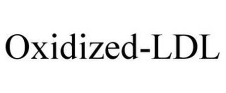 OXIDIZED-LDL