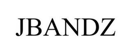 JBANDZ