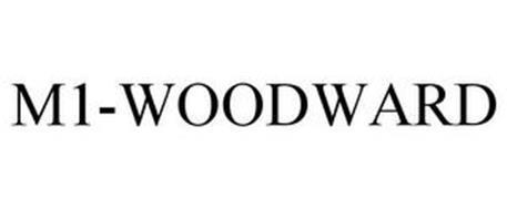 M1-WOODWARD