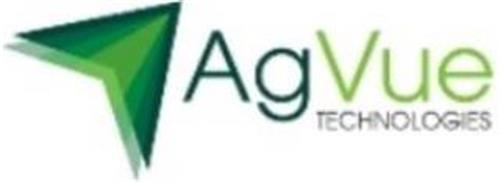 AGVUE TECHNOLOGIES