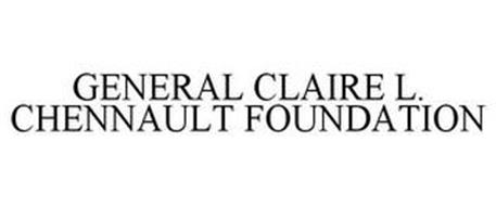 GENERAL CLAIRE L. CHENNAULT FOUNDATION