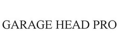 GARAGE HEAD PRO