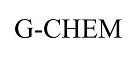 G-CHEM