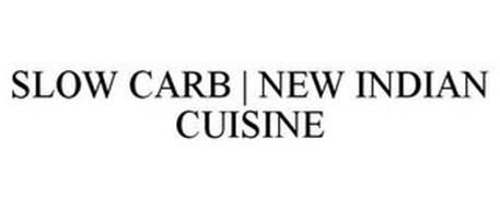 SLOW CARB | NEW INDIAN CUISINE