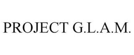 PROJECT G.L.A.M.