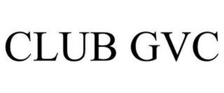 CLUB GVC