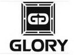 GG GLORY