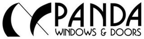 PANDA WINDOWS & DOORS