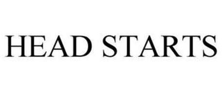 HEAD STARTS