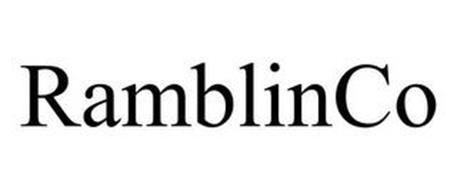 RAMBLINCO