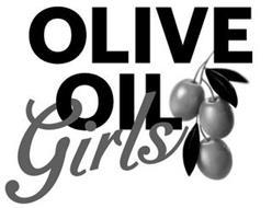 OLIVE OIL GIRLS