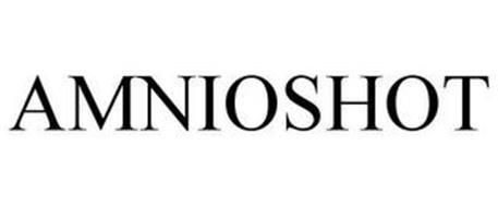 AMNIOSHOT