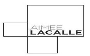AIMEE LACALLE