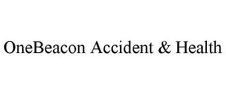 ONEBEACON ACCIDENT & HEALTH