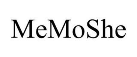 MEMOSHE