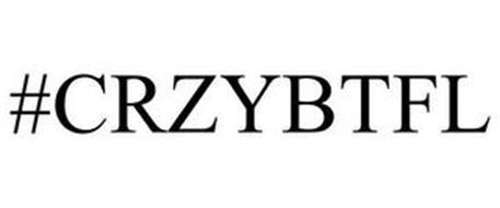 #CRZYBTFL
