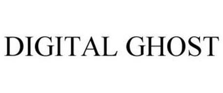 DIGITAL GHOST