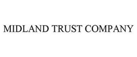 MIDLAND TRUST COMPANY